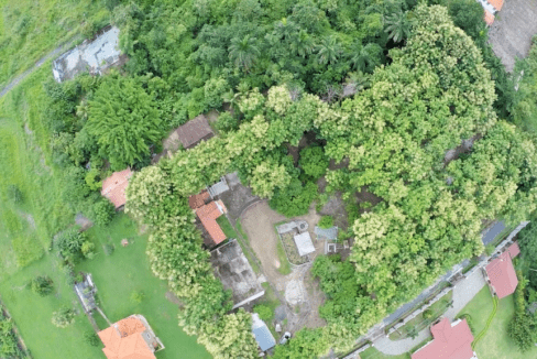 Coronado Panama Land For Sale