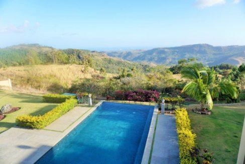 Altos Maria Panama Mountain For sale
