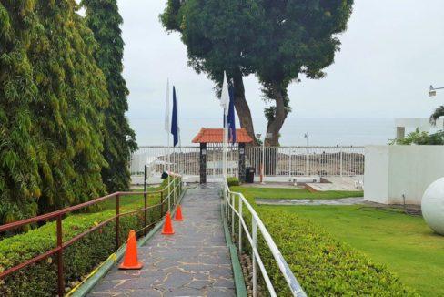 Coronado Panama condo for sale