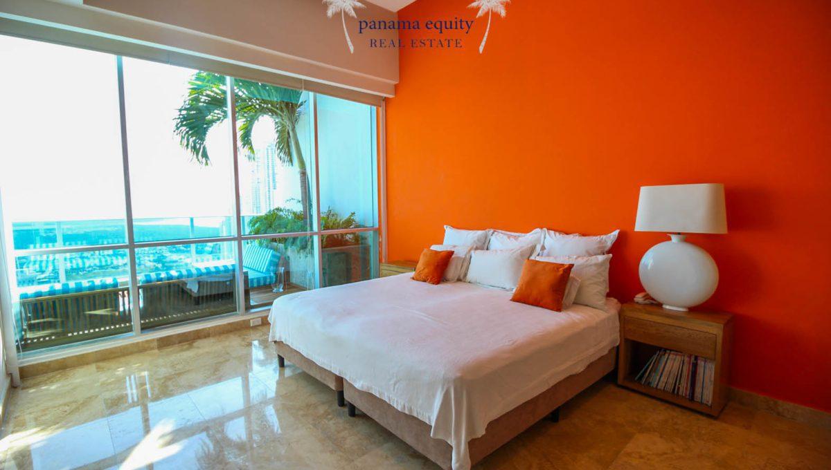 11B-Top-Luxury-Panama-Penthouse-for-Sale-14