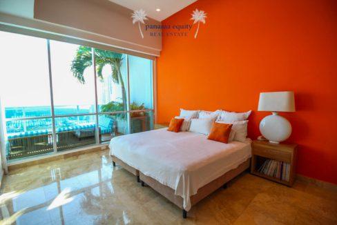 11B Top Luxury Panama Penthouse for Sale 14