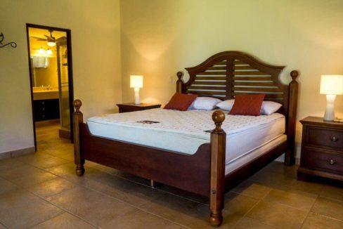 Panama beach home for sale Decameron Panama