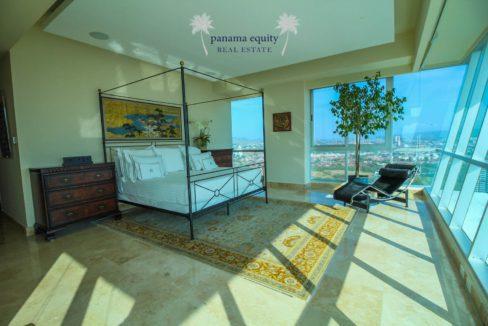 13 Top Luxury Panama Penthouse for Sale 11
