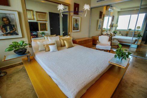 17 Top Luxury Panama Penthouse for Sale 8
