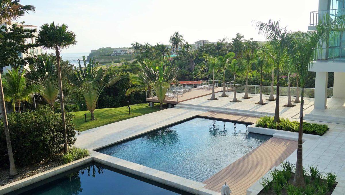 Panama beach condos for sale Coronado Panama