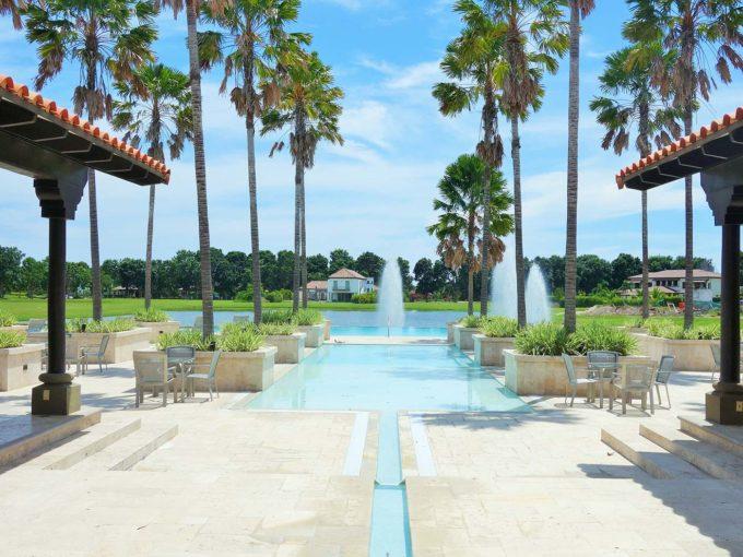 Buenaventura Panama beach condos for sale