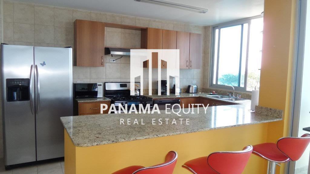 Panama beach condos for sale Gorgona Panama