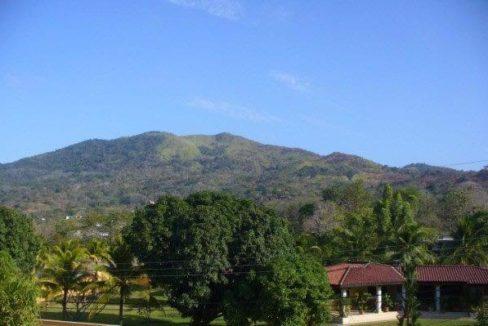 Panama Beach Mountain homes for sale Veracruz Panama