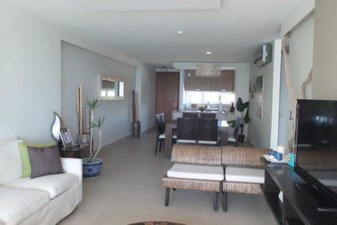 Panama beach condos for sale Gorgona Panama