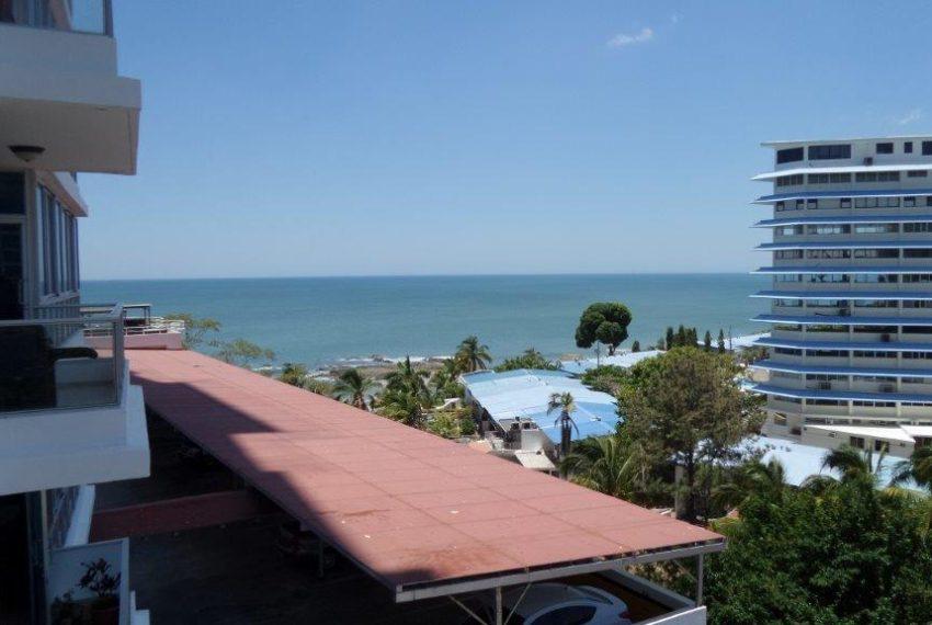Coronado Panama beach condos for sale