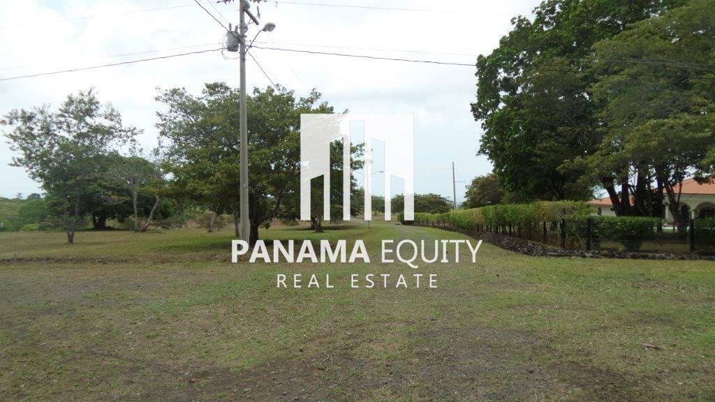 Panama Mountain lots for sale El Valle Panama