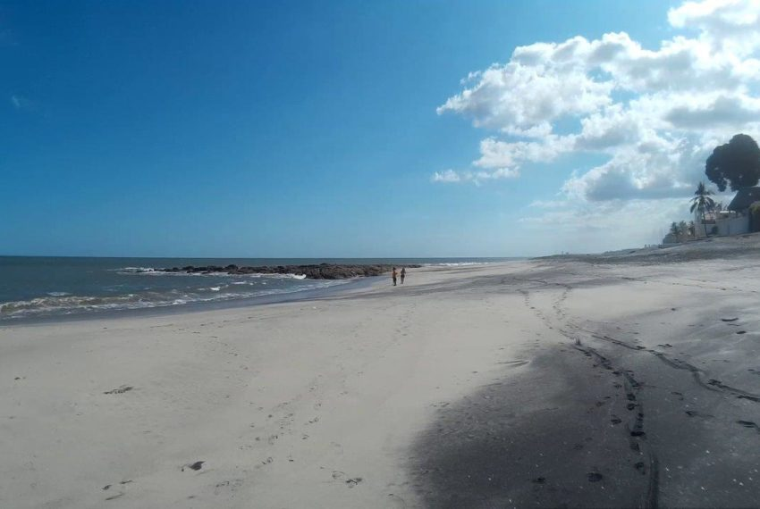 2Coronado Panama Condo beach for sale