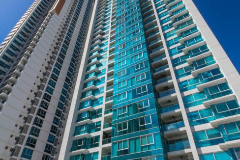 24 Top Luxury Panama Penthouse for Sale 15