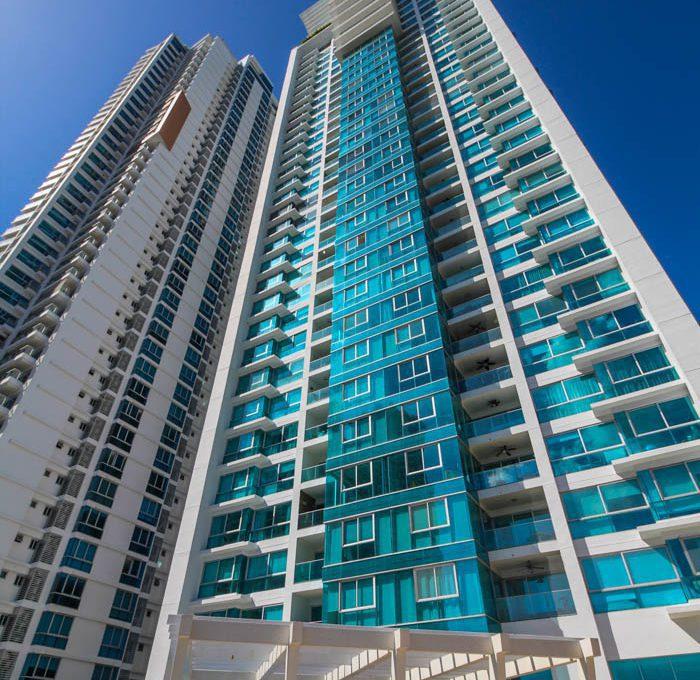 24-Top-Luxury-Panama-Penthouse-for-Sale-15