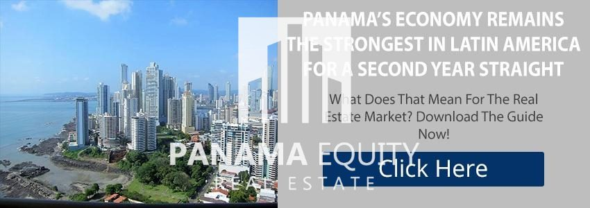 CTA Download the Real Estate Professional's Guide to Profiting in Panama V2