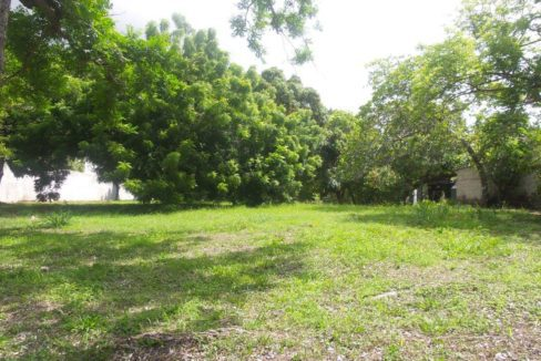 Coronado Panama beach land for sale