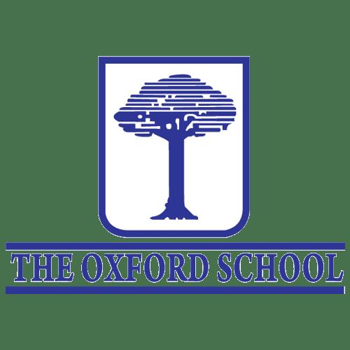 oxford-school-in-panama