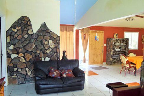 Panama Mountain homes for sale Altos del Maria Panama