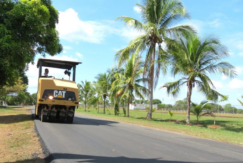 $603 Million Dollars Awarded in Tenders in Panama