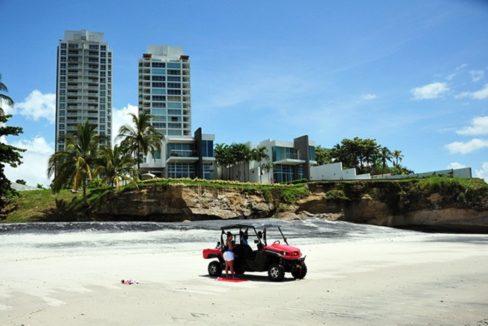 Apartament for sale in Rio Mar13
