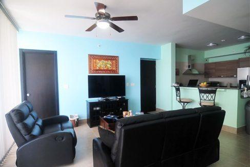 Apartament for sale in Rio Mar2