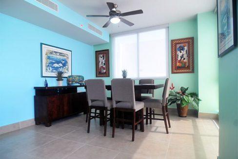 Apartament for sale in Rio Mar3