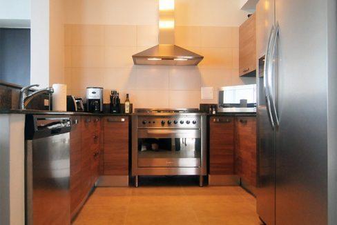 Apartament for sale in Rio Mar4