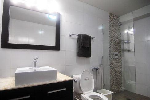 Apartament for sale in Rio Mar6