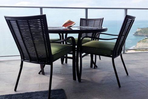 Apartament for sale in Rio Mar7