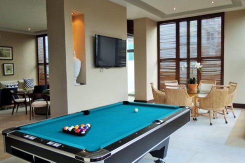 Apartament for sale in Rio Mar8