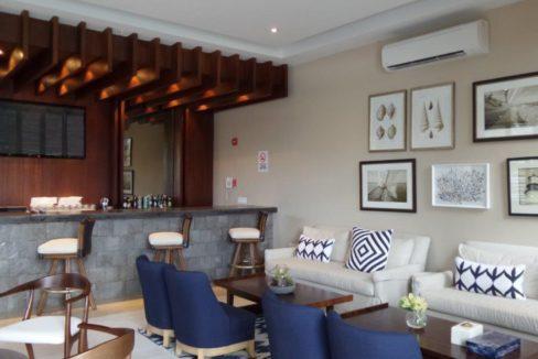 Apartament for sale in Rio Mar9