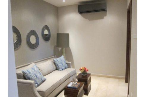 apartment-for-sale-in-green-view-santa-maria-panama1