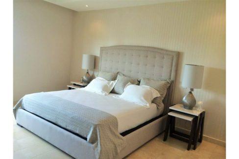 apartment-for-sale-in-green-view-santa-maria-panama2