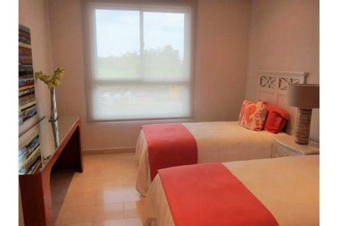 apartment-for-sale-in-green-view-santa-maria-panama3
