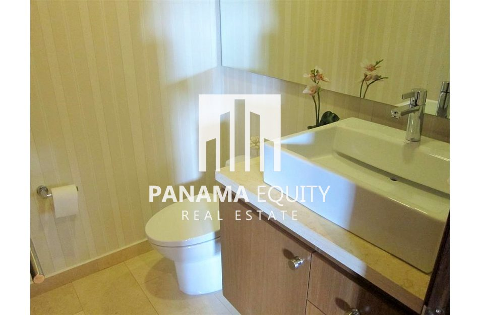 apartment-for-sale-in-green-view-santa-maria-panama4