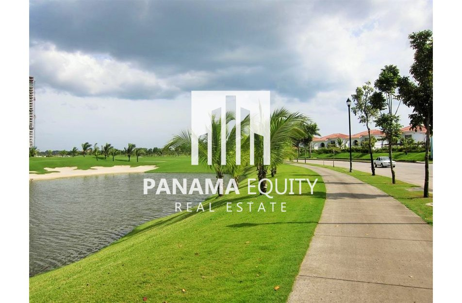 apartment-for-sale-in-green-view-santa-maria-panama6