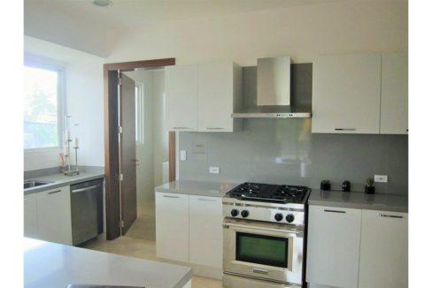 apartment-for-sale-in-green-view-santa-maria-panama7