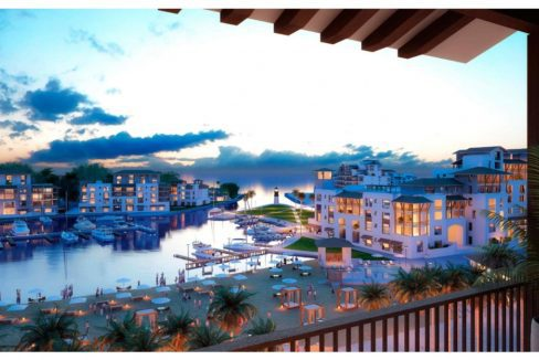 New Residential Project in Buenaventura