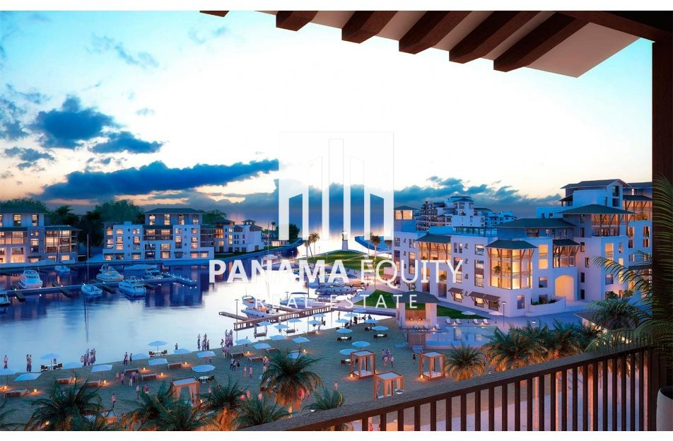 apartment-for-sale-in-buenaventura-panama-2