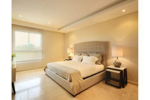 apartment-for-sale-in-buenaventura-panama-9
