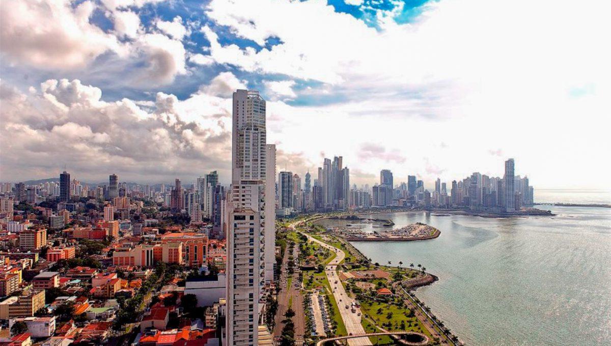 Balboa Avenue Panama Land for Sale (Custom) (1)