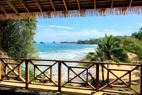 Beach-Club-Deck-View-Red-Frog-Beach-Overlook_2