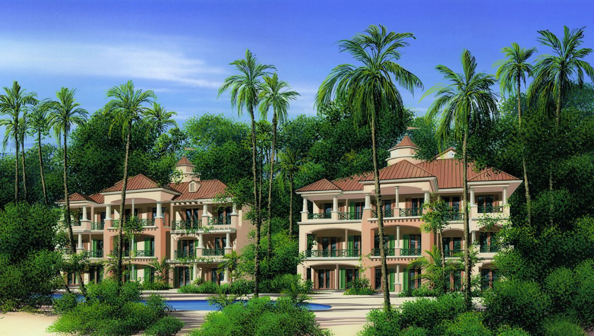 Bocas-del-Toro-Panama-Condos-for-Sale-1