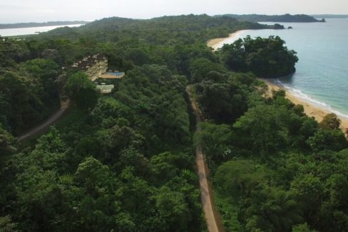 Bocas-del-Toro-Panama-Condos-for-Sale-2