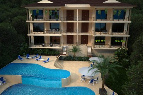 Bocas-del-Toro-Panama-Condos-for-Sale-3