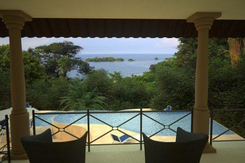 Bocas-del-Toro-Panama-Condos-for-Sale-4