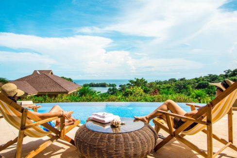Bocas-del-Toro-Panama-Red-Frog-Resort-Images-5