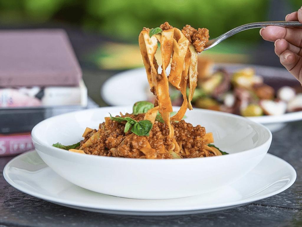 Cabana food top 10 restaurant panama