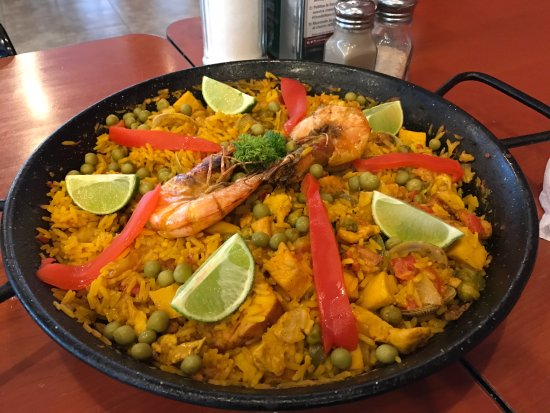 Manolo's Panama El Cangrejo 10 Drool Worthy Restaurants Worth a Visit