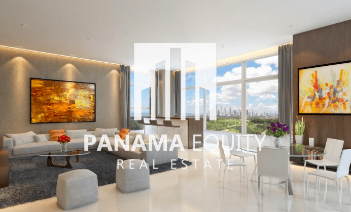Santa Maria One of Panama's Best Gated Community